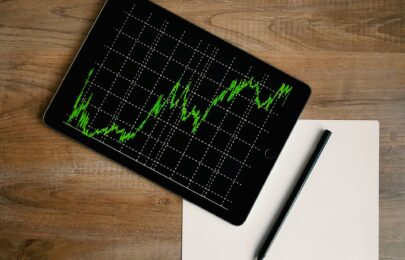 Czym jest kurs walutowy?